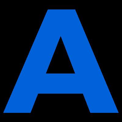 advisr-logo