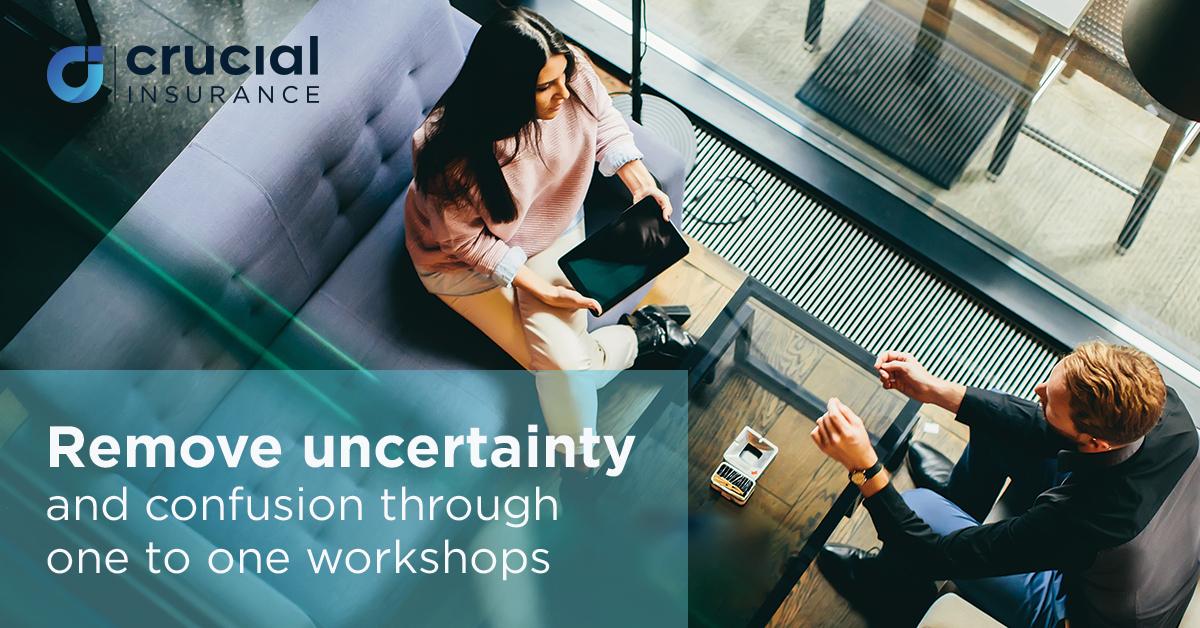 1-remove-uncertainty