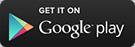 Google-play-135-47