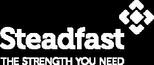 Steadfaset Logo