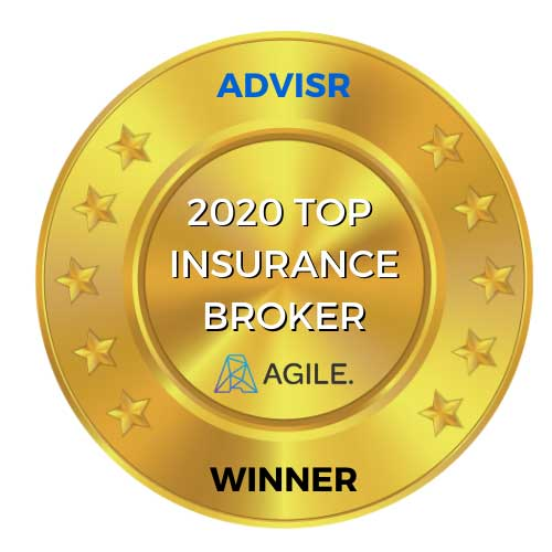 business-insurance-broker-brisbane-Top-Australian-Insurance-Broker-of-2020