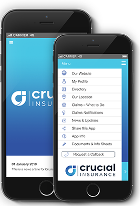 crucial-app