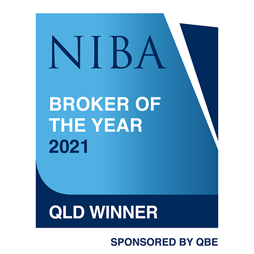 niba-business-insurance-broker-award-2021