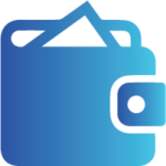 wallet-icon-01
